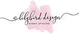Lilybird Design